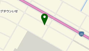 jyabrow(ジャブロウ)の地図画像