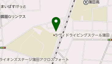 Torch.bakery(トーチドットベーカリー)の地図画像