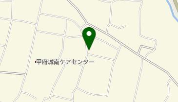 コッコフーズ 本社工場の地図画像