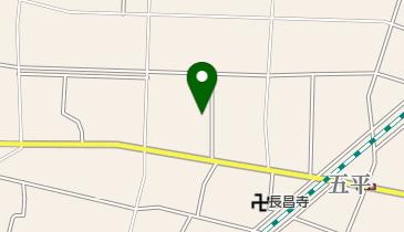 株式会社 J-コンセプト カヤック事業部の地図画像