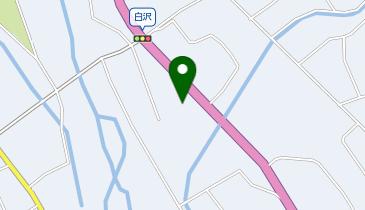 カーマホームセンターアットホーム 付知店の地図画像
