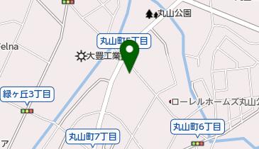 スポーツ クラブ アプリ ホリデイ