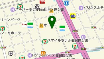仙台 快活 クラブ