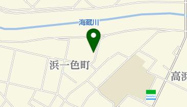 三重県の幼稚園/保育園一覧 - NAVITIME