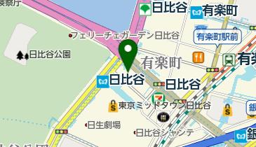 東京都の大使館(4ページ目)一覧 - NAVITIME