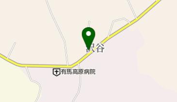 ながしお農場の地図画像