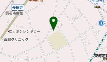 神奈川県横浜市港北区の法人一覧 - NAVITIME