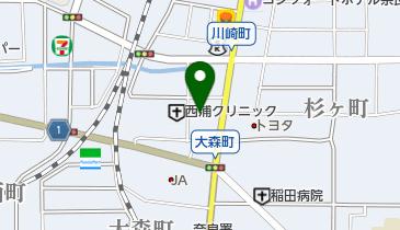 奈良県奈良市三条本町の法人一覧 - NAVITIME