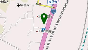 時間 局 営業 品川 郵便
