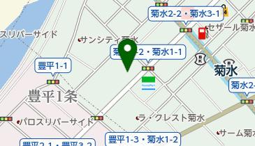 MORIHICO.STAY&COFFEE(モリヒコステイコーヒー)の地図画像