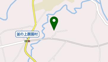 秩父ファーマーズファクトリー 兎田ワイナリーの地図画像