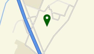 プレミアムウォーター株式会社 本店(富士吉田工場)の地図画像