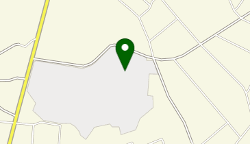 COEDO(コエド) クラフトビール醸造所の地図画像