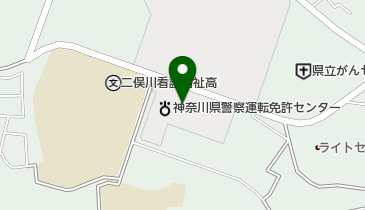 免許 更新 県警 神奈川 認知機能検査を詳しく解説(免許更新・交通違反)
