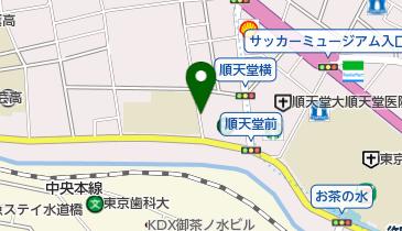 油坂 (本郷)の地図画像