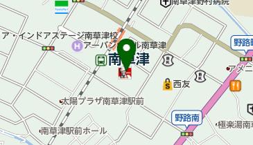 滋賀 銀行 atm ATM取扱サービス・時間・手数料   店舗・ATMのご案内