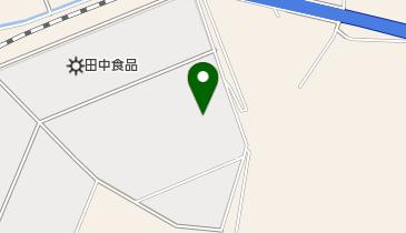 太洋ヒロセ株式会社 西条工場の地図画像