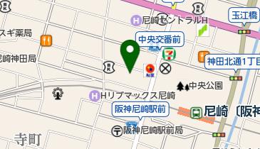 阪神 館 キコーナ 尼崎 パチンコ
