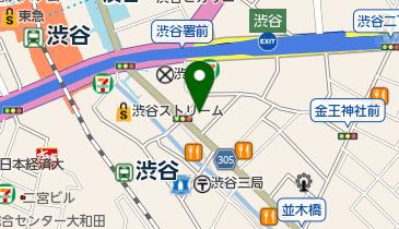 アイ・ディアヒューマンサポートサービスの地図画像