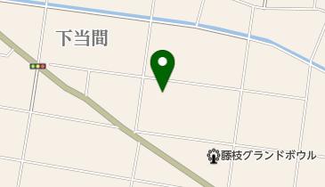 運輸 静岡 西濃