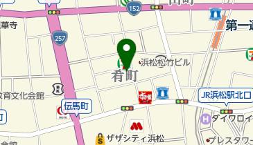 浜松 カラオケ 館