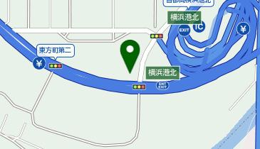 スペシャル フジ 横浜 ホイール 館 ブランド 店 タイヤ &