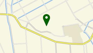 レッドウッド弥富 ディストリビューションセンターの地図画像