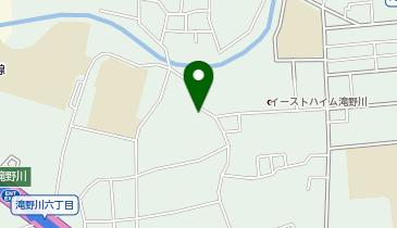 区 滝野川 東京 都 北