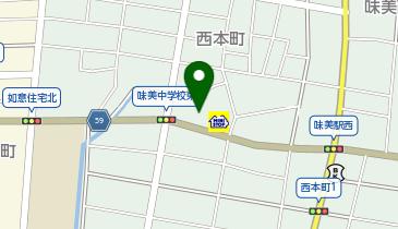 コロナ 市 県 愛知 春日井