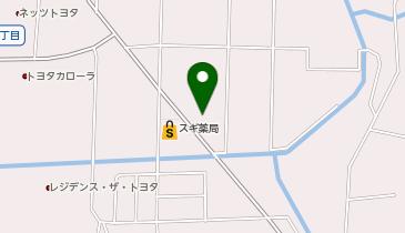 ん 豊田 おいで 市 市場