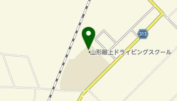 学校 自動車 日 通
