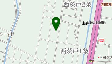 ノーリエ合同会社の地図画像