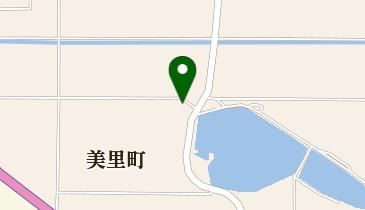 町 美里 県 埼玉 郡 児玉