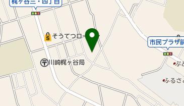 神奈川県の軍事遺跡一覧