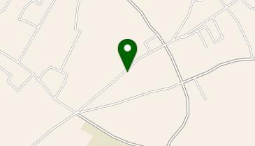 伊香保切り絵美術館の地図画像