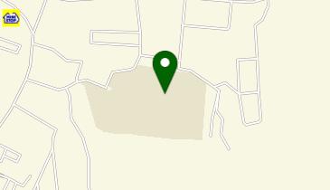 伊勢市立伊勢宮川中学校校舎の地図画像