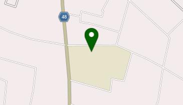 上松山小学校の地図画像