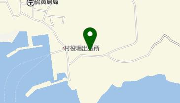 みしまジャンベスクールの地図画像
