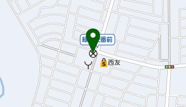 兵庫県川西市の警察署/交番