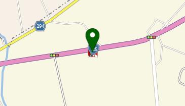ケンタッキーフライドチキン 総和店の地図画像