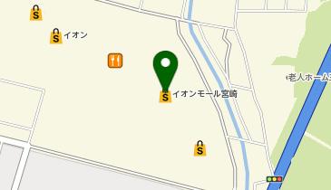 シネマ 宮崎 セントラル