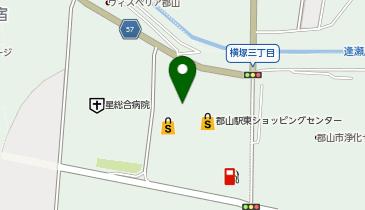 福島 ドンキホーテ
