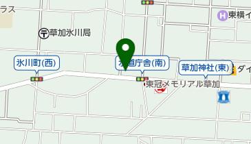 レディース クリニック 菅原 草加