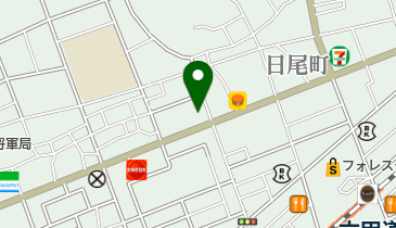 道 ゲオ 六甲
