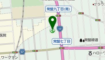 埼玉りそな銀行 さいたま営業部の地図画像