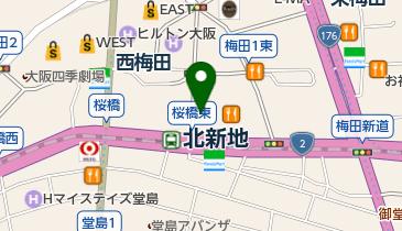 近く の りそな 銀行 渋谷駅(山手線)近くのりそな銀行ATM