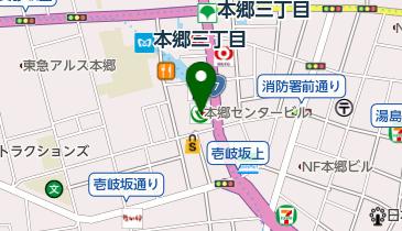 近く の りそな 銀行 宝塚駅(JR宝塚線)近くのりそな銀行ATM - MapFan