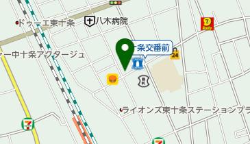 近く の りそな 銀行 りそな銀行店舗一覧と場所 近くのりそな銀行までの距離は?