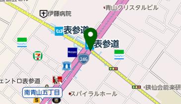 近く の りそな 銀行 銀行の店舗・ATM検索 りそなホールディングス