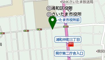 りそな コード 埼玉 銀行 金融 機関